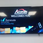Barracuda Networks Lunch and Learn