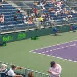 Miami Open Session 2