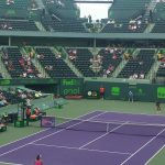Miami Open Session 6