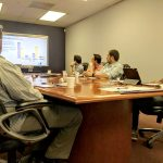 Lunch and Learn Barracuda Essentials for Office 365
