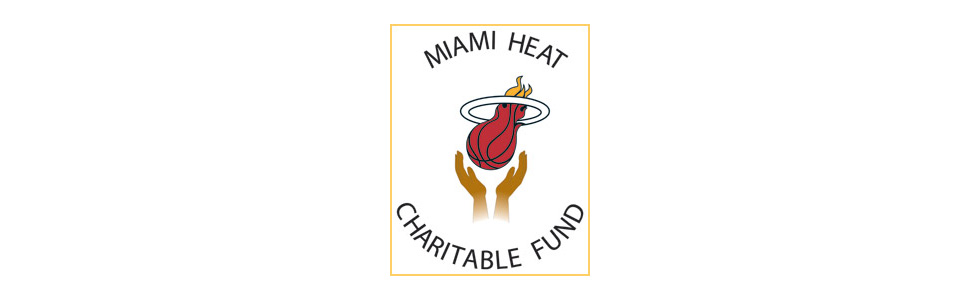Acordis Technology & Solutions  Attends Miami Heat Gala at The Fillmore Miami Beach