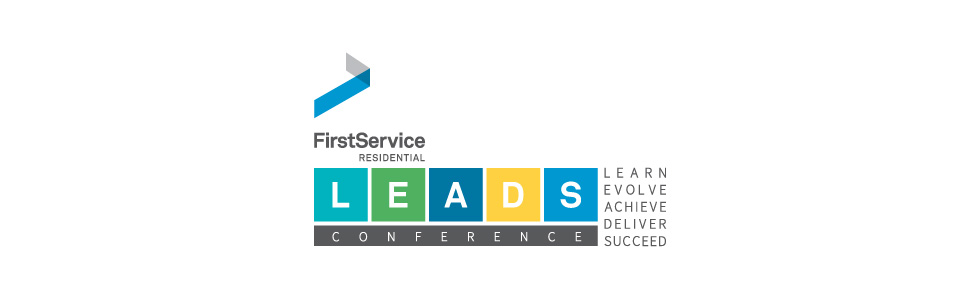 Acordis Technology & Solutions   Attending the LEADS Conference at  The Diplomat Beach Resort