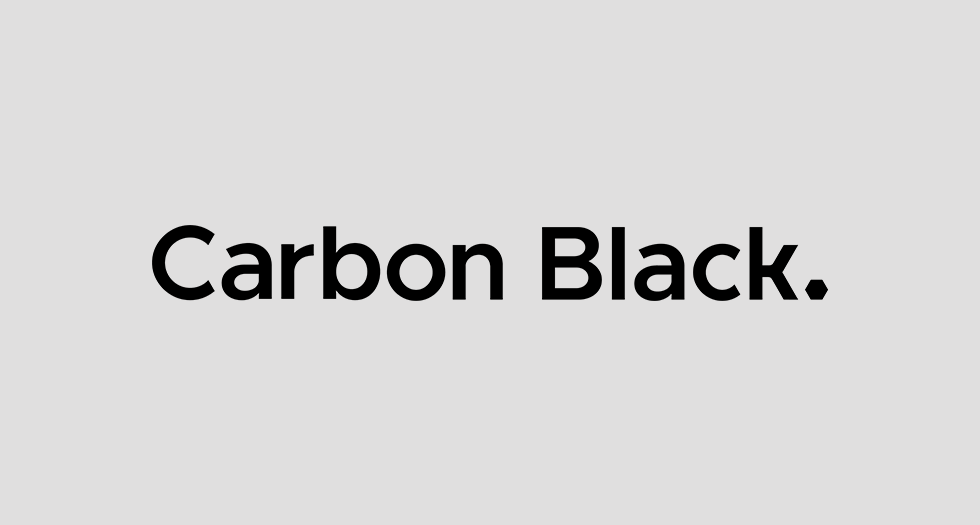 Acordis Technology & Solutions Partners with Carbon Black