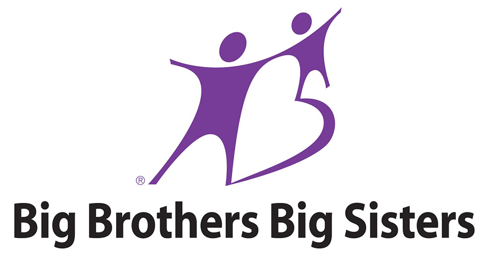 Acordis Technology & Solutions Sponsors Big Brothers Big Sisters The Big Open Event