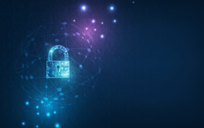 5 SMB Cybersecurity Tool Must-Haves